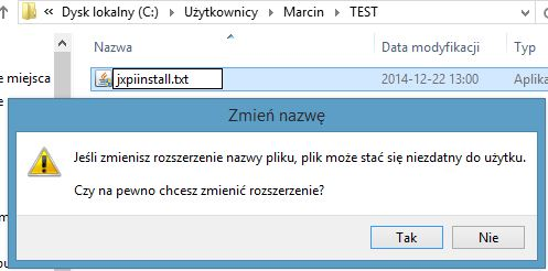File_Extension